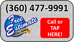 Tap Here for a Free Estimate!