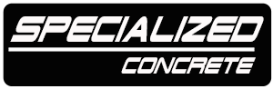 Specialized Concrete
